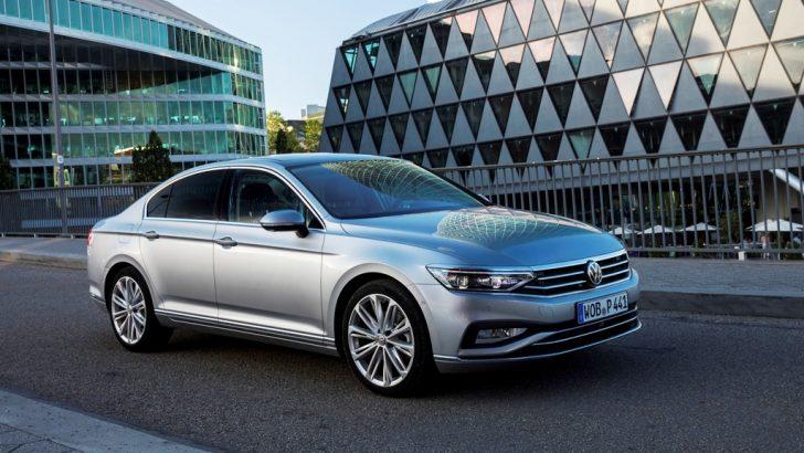 Volkswagen, Roomzz Automotive Brand Contest'te Ödülleri Kaptı!