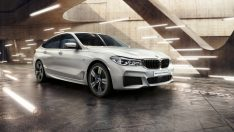 Borusan Otomotiv İkinci El'den  Kullanılmış BMW 520i için %0 Faiz Fırsatı