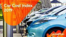 Sahip Olma Maliyetleri Düşüyor, Elektrikli Araçlar Dizel ve Benzinliyle Makası Kapatıyor!