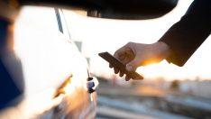 Dijital Anahtar Olayı Daha Fazla Gelişiyor