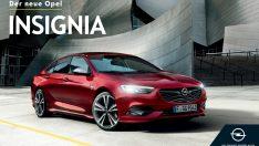 Opel, 120. Yıla Özel 120 Bin TL'ye 12 ay %0 faizle Kasım'da da Sizi Opel Sahibi Yapmaya Kararlı