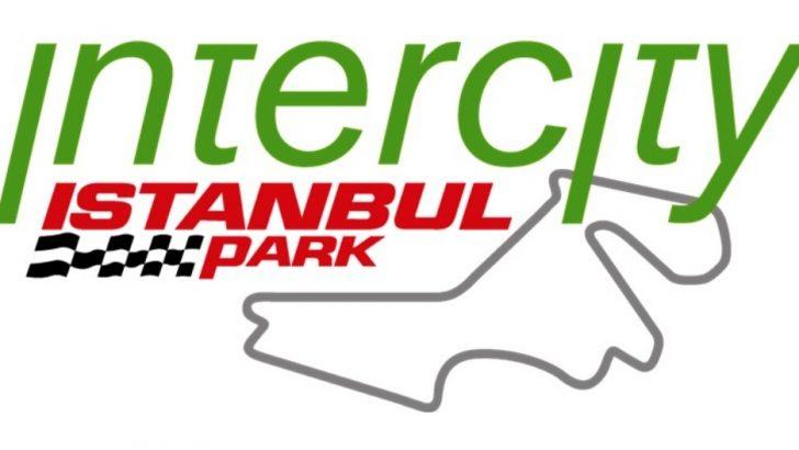 Avrupa'nın en iyi otomobili Intercity İstanbul Park'ta seçilecek