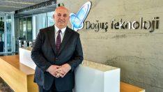Yedek Parçanın E-ihracat Pazar Yeri Stokartı, Yeni Yatırım Turunda!