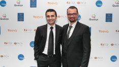 Tofaş'ın Garanti Süreçlerindeki Yapay Zekâ Yazılımına Uluslararası Kalite Ödülü!