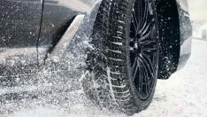 BemCar Otomotiv Sürücüleri Kış Ayları İçin Uyarıyor!