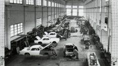Maserati'den Başarılarla Dolu 105 Yıl!