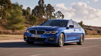 BMW'den Yıl Sonuna Özel Cazip Faiz Oranları ve Avantajlı Takas Fırsatları