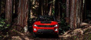 Jeep, 2020 Modeller İçin Fiyat Sabitliyor!
