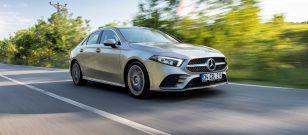 Mercedes-Benz'den Ocak Kampanyası