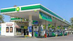 BP'den müşterilerini düşünen proje:  Doğru Yakıt Sistemi