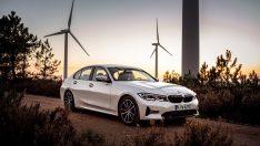 BMW, Cenevre Otomobil Fuarı'nı Elektriklendirecek