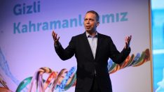 Petronas 2020 Distribütör Buluşması Antalya'da Gerçekleşti!