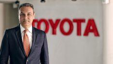 Toyota Türkiye: Kimseyi İşten Çıkarmayacağız