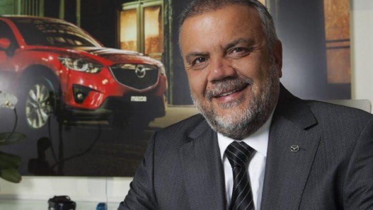 """Nurkan YURDAKUL: """"Mazda 2 gelecek ama…"""""""