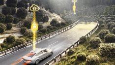 Continental Teknolojileri ile Güvenlik Artıyor