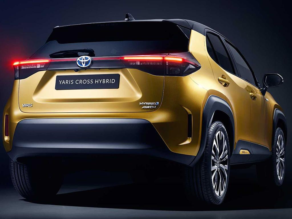 Bu görsel boş bir alt niteliğe sahip; dosya adı 2021-Toyota-Yaris-Cross-6.jpg