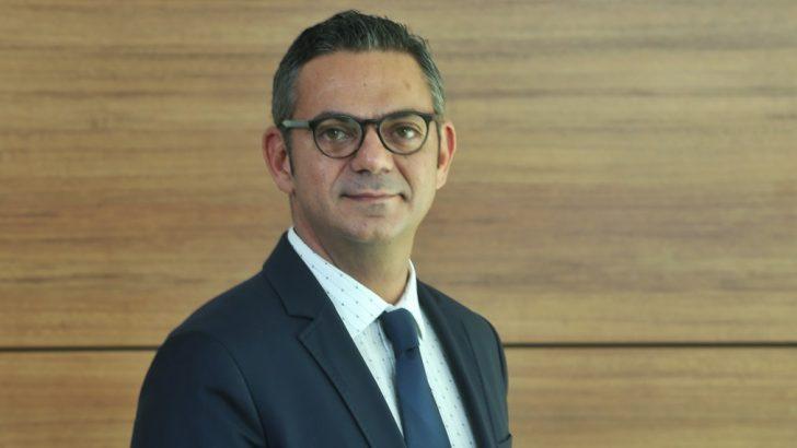 ALJ Finans Taşıt Kredisi'ne Evden Başvurun