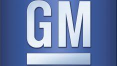 Honda ve General Motors'dan elektrikli iş birliği