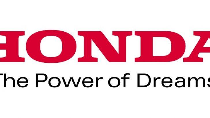 Honda Üretim Faaliyetlerine Verdiği Arayı Uzattı