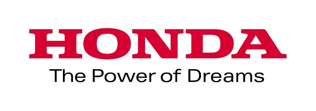 Bu görsel boş bir alt niteliğe sahip; dosya adı Honda_Logo.jpg