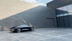 Hyundai Mobilite Global İnovasyon Merkezini Kuruyor