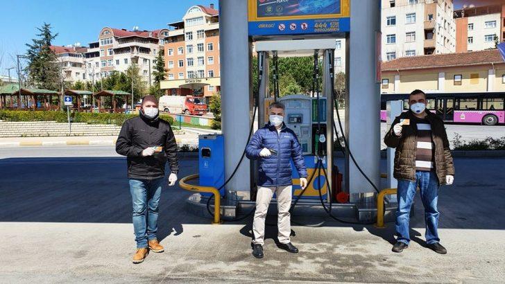 Turpak, Opet Yakıt Kart & Hediye Kart Projelerini Başarı ile Tamamladı…