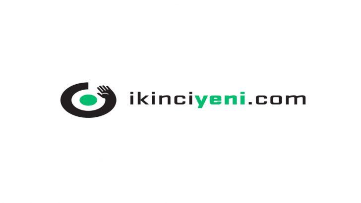 ikinciyeni.com'dan Tam Dijital Hizmet