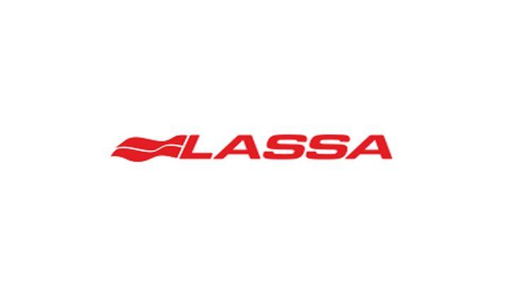 Lassa'dan, Bizi Hayata Bağlayan Şoförlerimize Teşekkür
