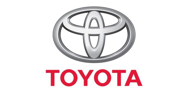 Toyota'dan Anlamlı Çağrı