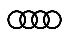 Audi garanti sürelerini 3 ay uzattı!