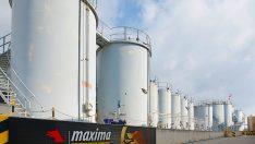 Petrol Ofisi madeni yağlar sektöre online eğitim veriyor