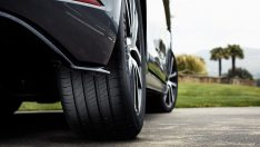 Goodyear EfficientGrip Performance 2 ile daha fazla kilometre