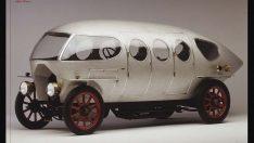 Alfa Romeo 110. yaşında, geçmişin kapılarını aralıyor!