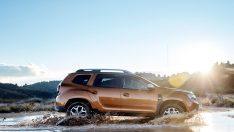 Dacia: Başarı öyküsü