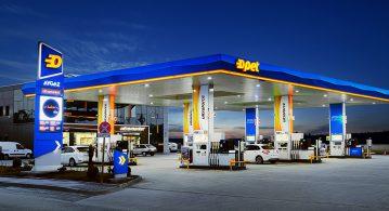 OPET'te Yapı Kredi Pay ile 'Yakıt Puan' kazandıran kampanya
