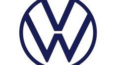 Volkswagen yeni sitesinin lansmanını gerçekleştirdi