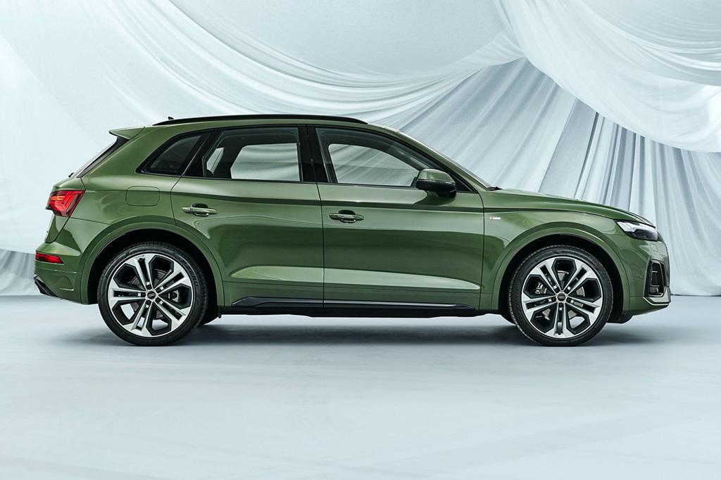 Bu görsel boş bir alt niteliğe sahip; dosya adı 2021-Audi-Q5-76.jpg