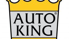 Auto King'in tercihi Castrol