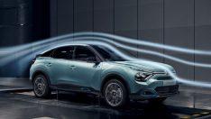 Yeni Citroen C4 ve elektrikli C4, kompakt hatchback segmentini yeniden yorumluyor