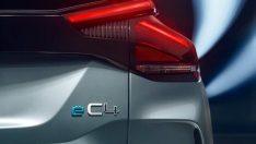 Yeni Nesil Citroen Hatchback C4 tanıtılıyor