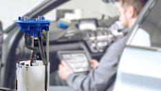 Delphi Technologies Avrupa ve Türkiye'deki ağırlığını artırıyor!