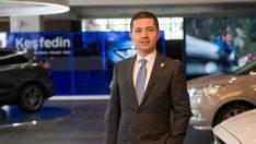 Murat Şahsuvaroğlu'ndan Kredi Paketleri Hakkında Açıklamalar