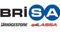 """Yılın seçilmiş lastiği """"Bridgestone Turanza T005"""" yerli üretim ile yollarda"""