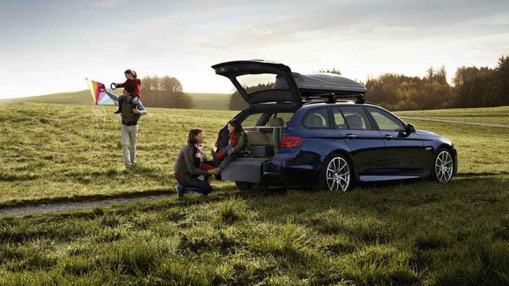 BemCar'dan uzun yolculuklar öncesi BMW sürücülerine tavsiyeler