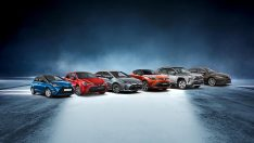 Toyota 2020 yılının en değerli otomobil markası seçildi