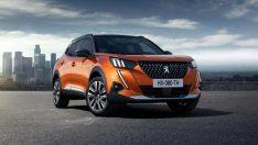 Peugeot'dan Eylül ayında ÖTV desteği