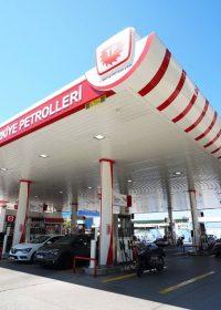 """Türkiye Petrolleri'nden Kurban Bayramı'nda Yakıtını """"TP Mobil"""" ile Alanlara İndirim Fırsatı"""