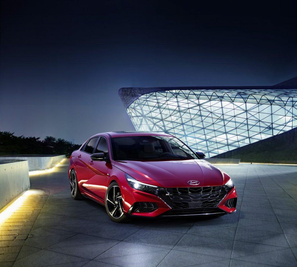 Bu görsel boş bir alt niteliğe sahip; dosya adı Hyundai-Elantra-N-Line2-1-1024x921.jpg