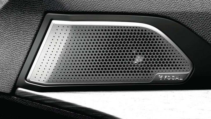 Peugeot ve Focal yeni bir ortaklığa imza attılar