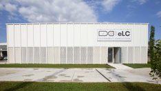 Seat elektromobilite eğitim merkezini açtı